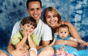 familia-nuclear4