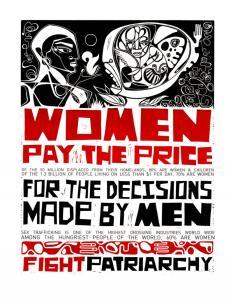 FightPatriarchy_1000px_hi_res_