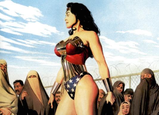06a-wonder-woman