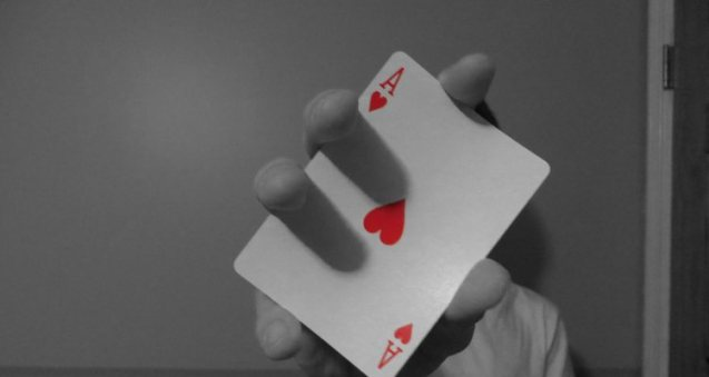 Ace-of-Hearts