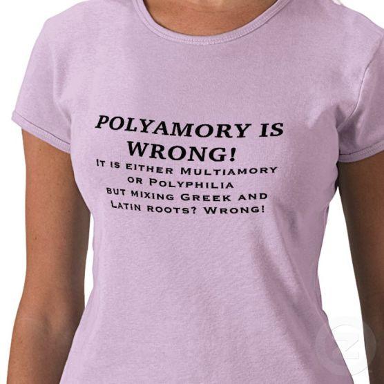 polyamory_is_wrong_tshirt-p235838933475364492cxkc_800