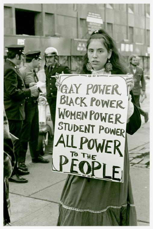 All_power_to_the_people
