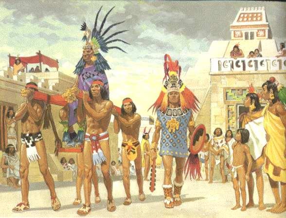 Civilizacion-azteca