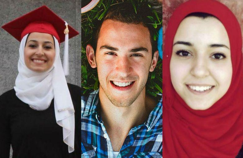 muslim_students_killed_triptych_cc_img