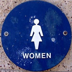 Women-ncr