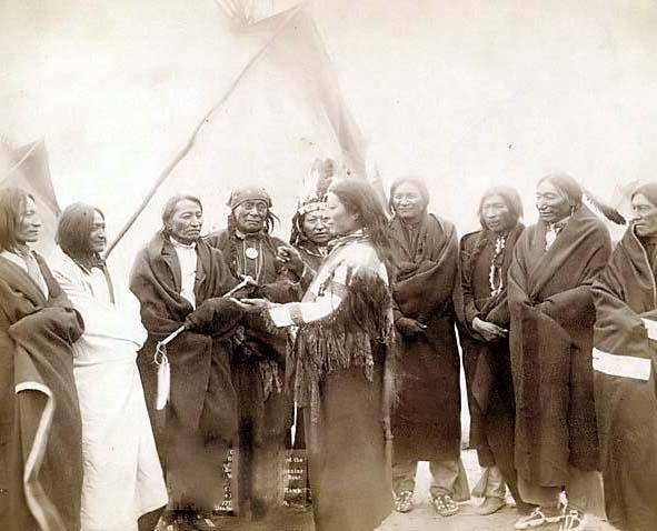 LakotaChiefs