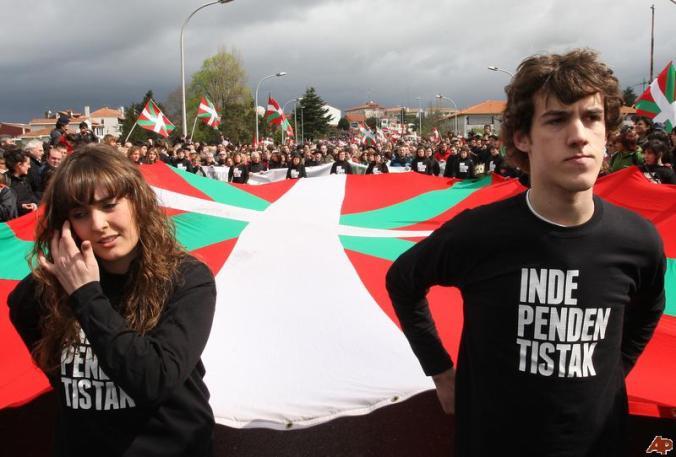 france-spain-basque-2010-4-4-10-7-24