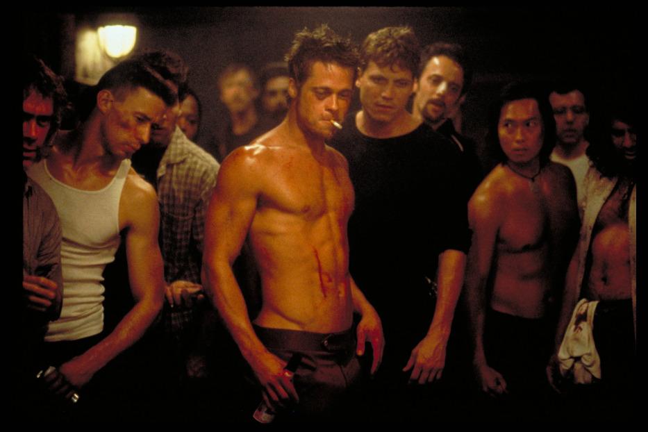 fight-club-brad-pitt-fight-image