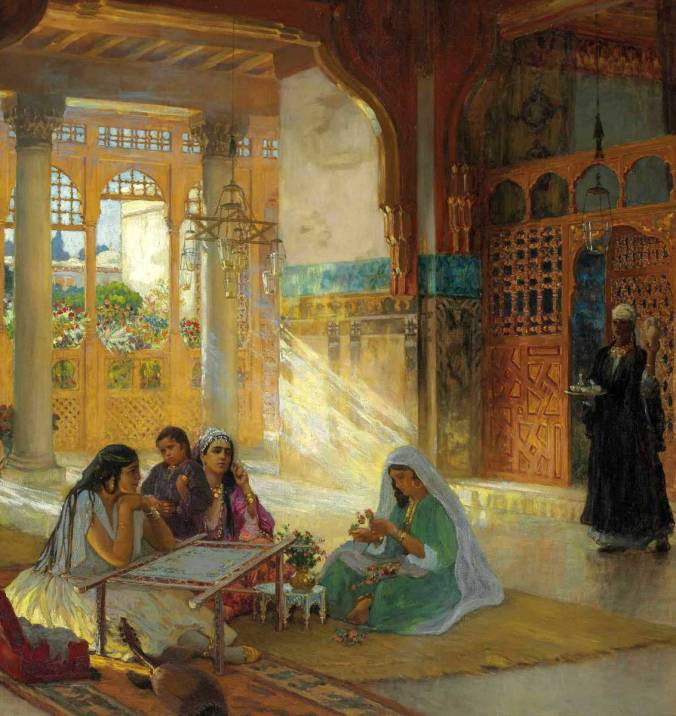 mujeres_al-andalus_g