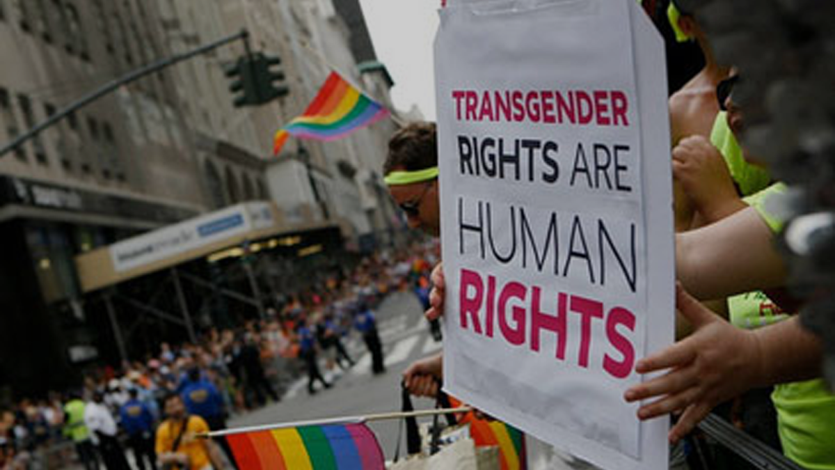 trans-rights-sign