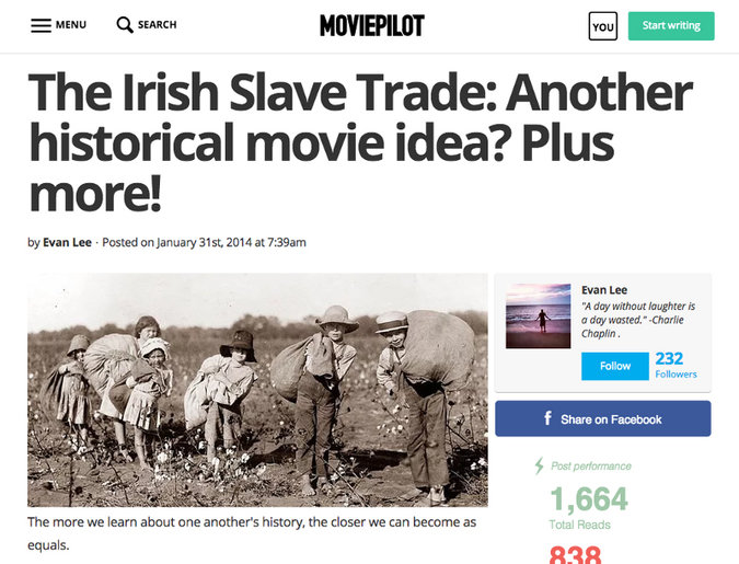 00xp-irishslaves-2-master675