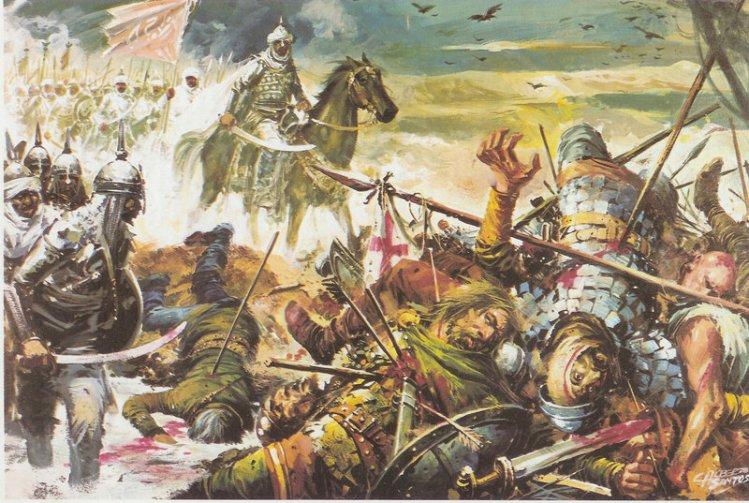 battle-of-Guadelete