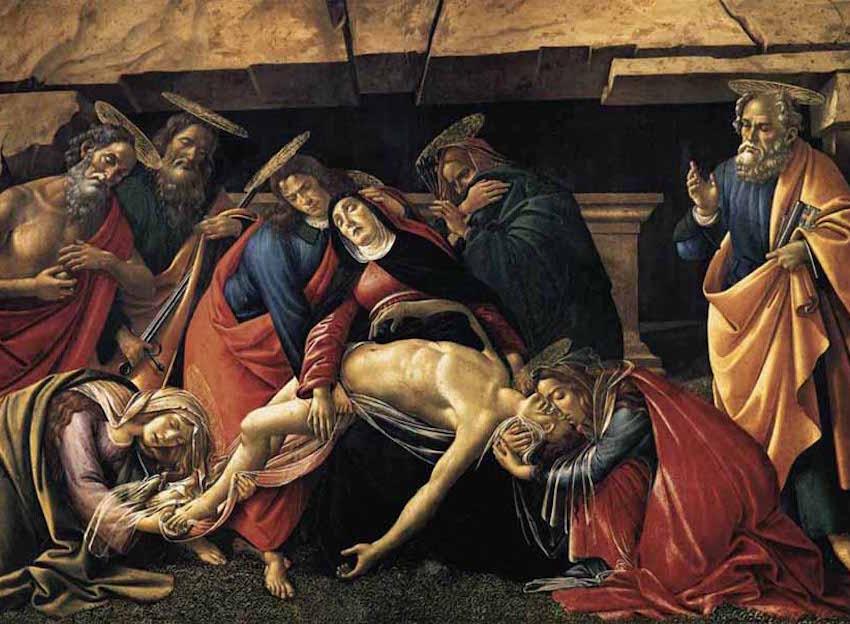 botticelli_lamento_sobre_cristo_muerto.jpg